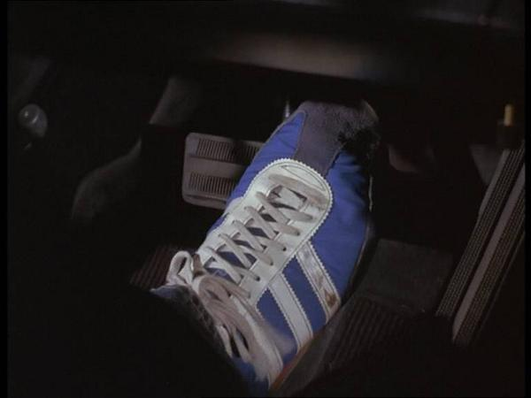 huge discount 28967 687a5 there you go, Dave Starsky redeemed  adidas SL72, SL76, Dragon, Hurricane   who knowspic.twitter.com mv5CfMIEIg
