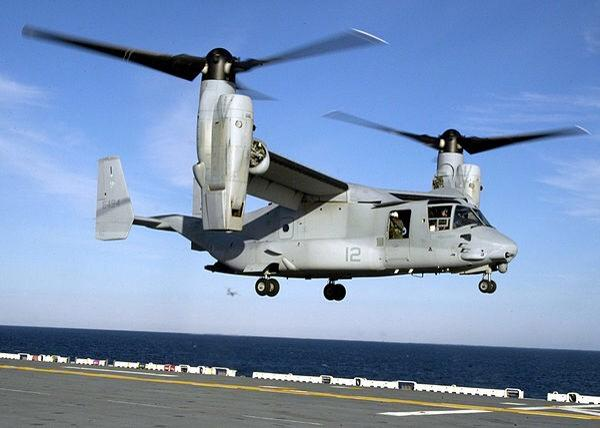 Just seen one of these flying overhead #NATO #NATOsummitUK #Cardiff http://t.co/xFzpMcoQJ0