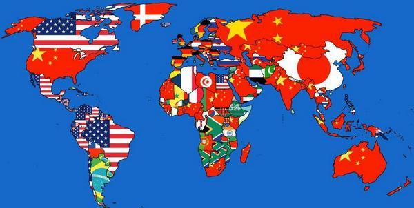 Sobering Map of the Week: who imports most from whom via @BrilliantMaps http://t.co/eKTguu7ru7 #resilience   ht @KatyKatopodis @theosgazza