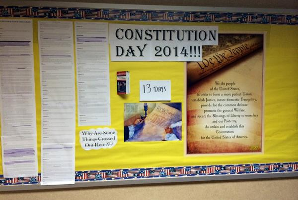 @Nina_E_Kendall @Histocrats I did this today @ConstitutionCtr http://t.co/UZAAwgOUVt