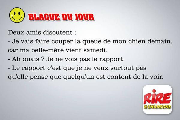 """Rire & Chansons On Twitter: """"Retrouvez La Roue De La"""