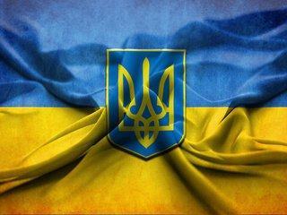 луганск новости на сегодня