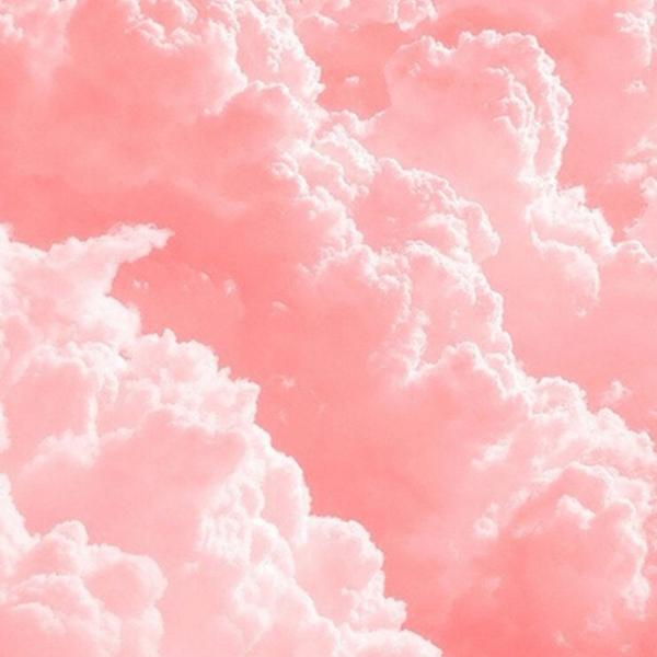 Fluffy cotton candy clouds  #followforfollow #folloforfollow #follow4follow #folloforfollo #foloforfolo #folo4fol...<br>http://pic.twitter.com/IAmIvzHp1z