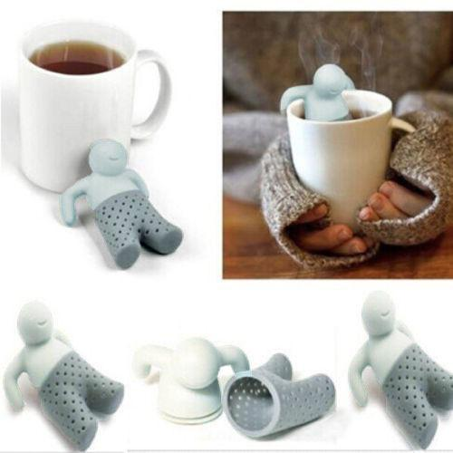 #fred Mr tea - makes having a cuppa that much more special  http:// stores.ebay.co.uk/Ruby-redsky  &nbsp;  <br>http://pic.twitter.com/l3ic0tswRT