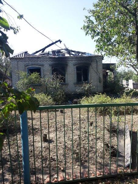 За сутки в зоне АТО погибли 7 украинских воинов, 59 получили ранения, - СНБО - Цензор.НЕТ 1706