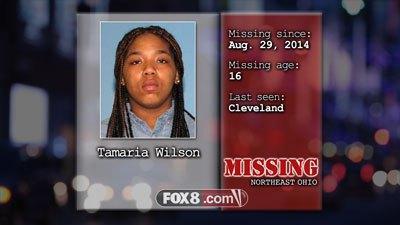 #MISSING: Tamaria Wilson, who hasn't been seen in days. Please #RETWEET to help find her http://t.co/MROSX5mRrx http://t.co/TajI8UcDSB