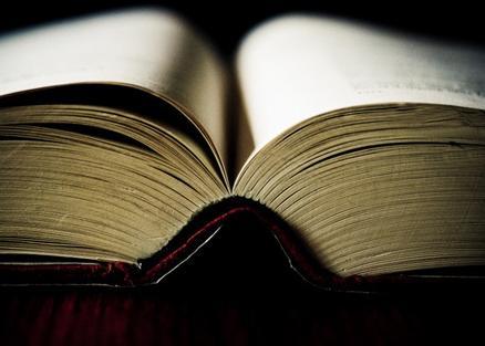 Книги драгункина скачать