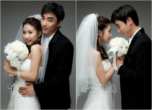 Kim So Eun Indonesia On Twitter And Chen Xiang Jin Yi Han Hysoeunday 생일축하해김소은 Http T Co 2hghnnnd2s