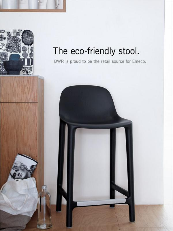 Marvelous Emeco Hashtag On Twitter Caraccident5 Cool Chair Designs And Ideas Caraccident5Info