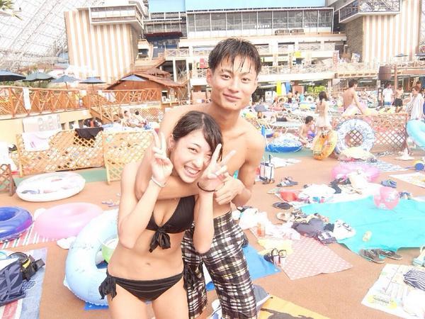 そそる集合写真19 [無断転載禁止]©bbspink.comYouTube動画>1本 ->画像>1017枚