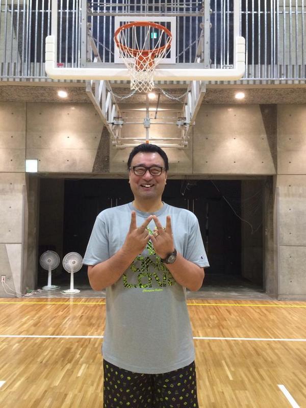 早稲田大学バスケットボール部 o...