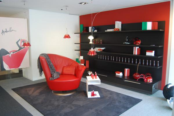 টুইটারে Veldhoven Interieurs: \