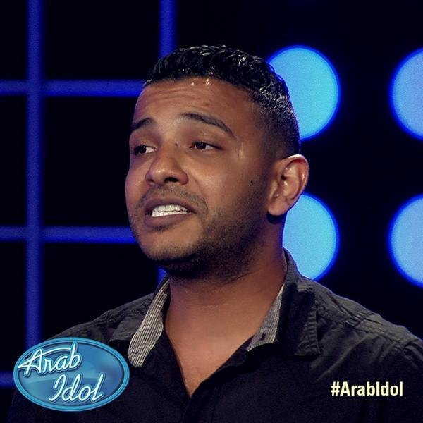 Arab idol Bwy1uCuIcAAGEho.jpg