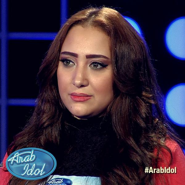 Arab idol Bwy2ICxIMAAGCKN.jpg