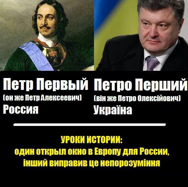 Испания может помочь Украине в подписании соглашения о едином авиационном пространстве с ЕС - Цензор.НЕТ 4216