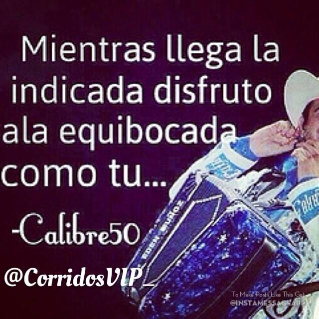 Corridos VIP (@CorridosVIP_) | Twitter
