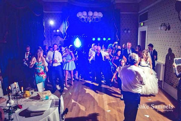 Bangor Irish Dancing On Twitter Irishhiphop Fusion Flash Mob An