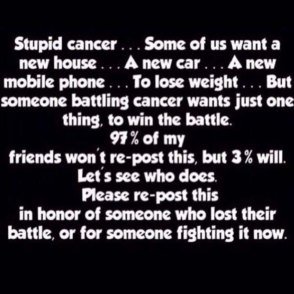 #SU2C .. Its your Move.   .. http://t.co/AtIwwC3xOu
