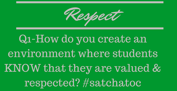 Q1. #SatChatOc Pls respond with A1. http://t.co/efjwdcKQ0c