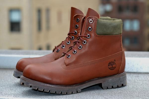 mobb deep timberland boots for sale bye bye laundry