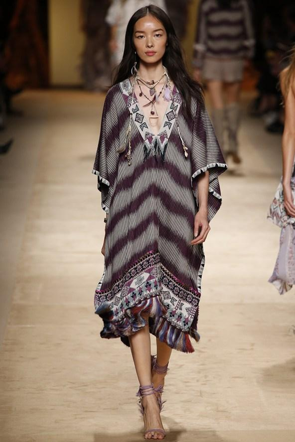 For @SuzyMenkesVogue, @EtroOfficial takes California dreamin' to the global world http://t.co/XboTyq4ahm #MFW http://t.co/cXghvTWyU8