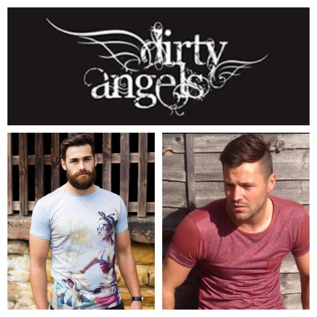 RT @EssexFashionWk: We are excited to announce @DirtyAngels_ will be showcasing on the catwalk & have a stall at our main show on 4/10/14 h…