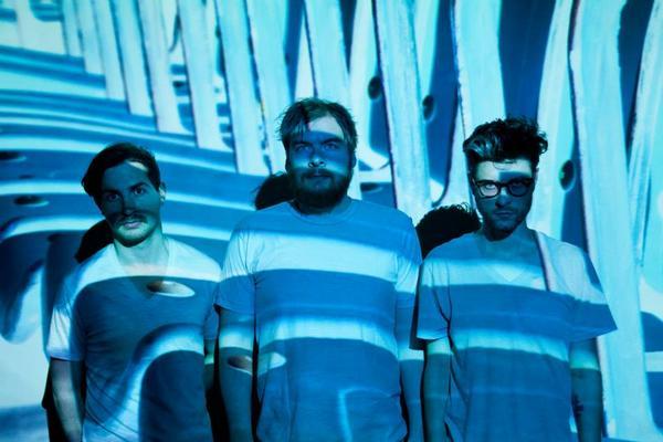 UKバーミンガムの3ピース・シューゲイザーバンド Wray デビューアルバムから「Relative」のMVが公開!