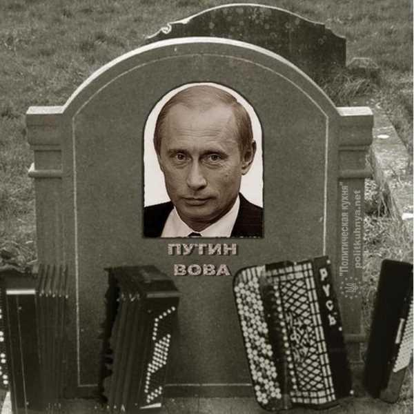 Евросоюз продлил на год торговые преференции для Украины - Цензор.НЕТ 1090