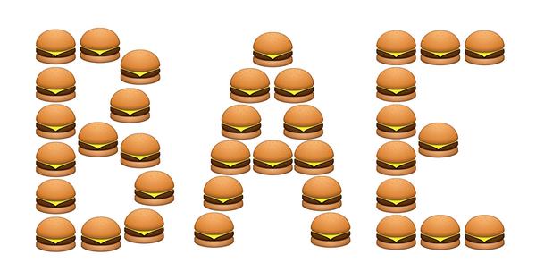 Burgers Above Everything #NationalCheeseburgerDay http://t.co/zVQmMGTflh