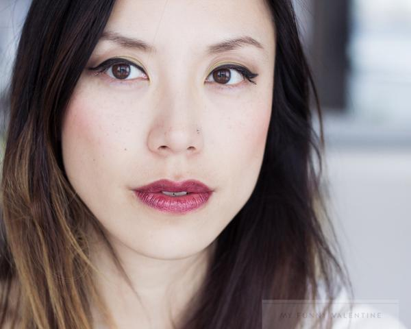 Blogged: @SisleyAustralia Phyto shine Sheer Plum and longlasting lipstick in Plum #bblogger http://t.co/67FSfRZ56T http://t.co/vKITlfiD9C