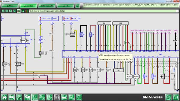 Logan Wiring Diagram - Wiring Diagrams Dash on