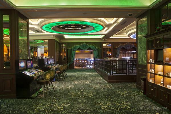казахстан 2018 закрылось казино