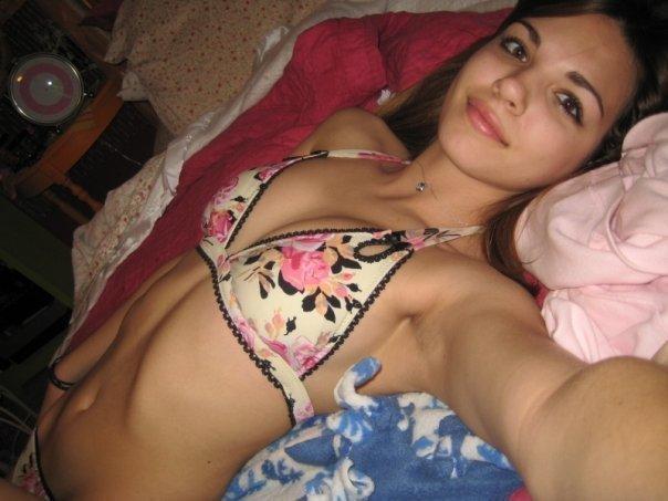 tourist sexy bhabhi nude