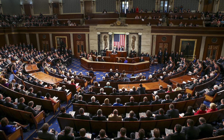 Порошенко призывает США ужесточить санкции против России - Цензор.НЕТ 9341