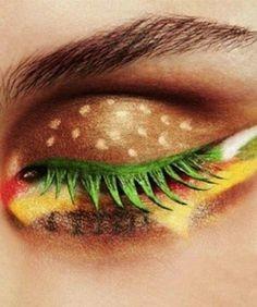 Happy Nat'l Cheeseburger Day! @BabysBBsOC @SexyBurgerTruck @OCBurgerMonster @THECUTHCB @GDBROTRUCK @StuffNItBurgers http://t.co/wgjIDOP29y