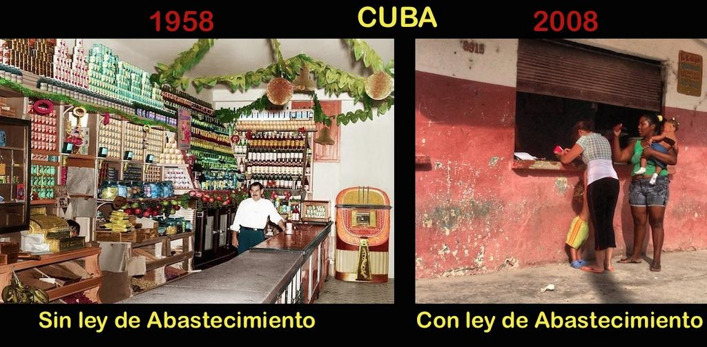La Cuba 'cruda' de Yusnaby Bx1BhLdIQAAENT4
