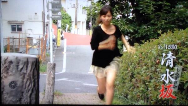 """日向みお auf Twitter: """"""""@suzuki_yuuri: 本日、テレビ朝日「全力坂」2回目走らせていただきましたー‼︎ 遅い時間ですがみてくださりありがとうございます(;_;)♡ #全力坂 http://t.co/RW8EPo1WOc""""  見たよー♡なんか感動した(;_;)"""""""