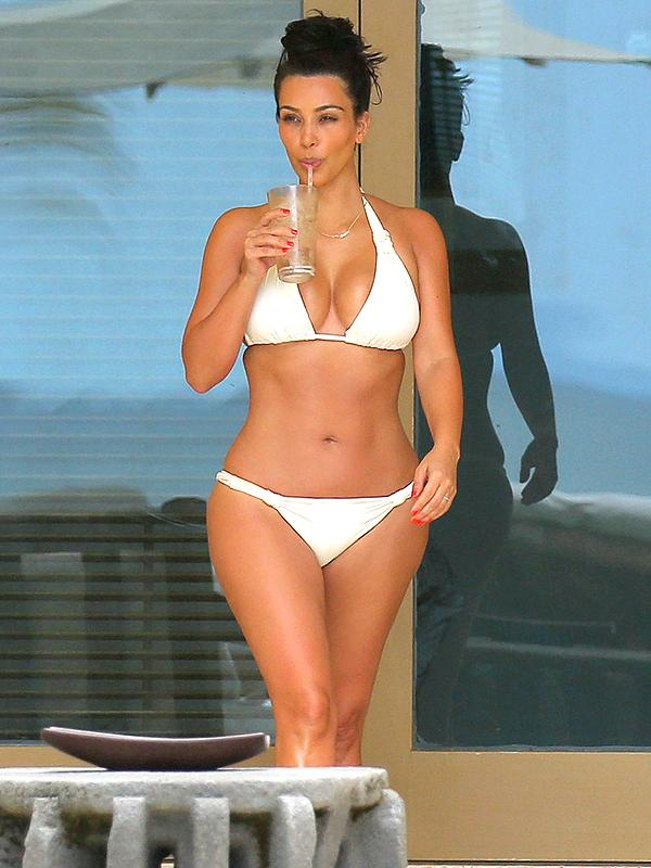 #KardashianGlow http://t.co/QrNx8wtsRR