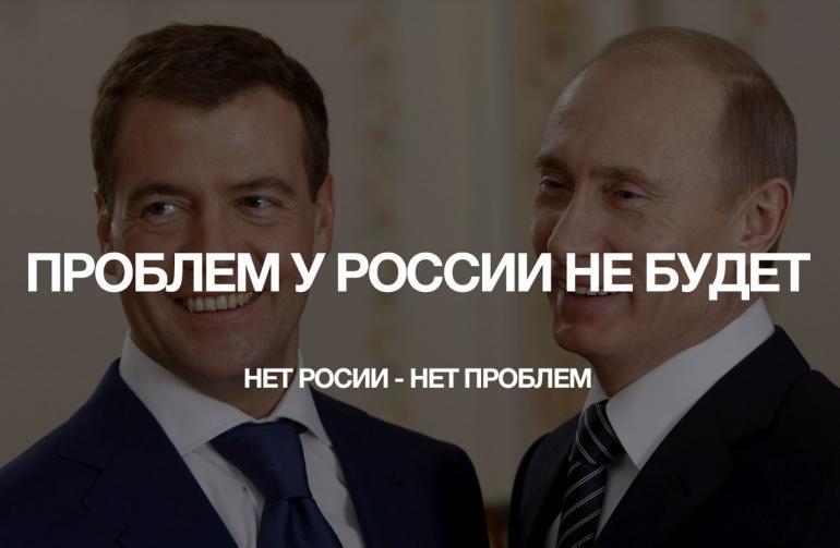 За сутки в зоне АТО погибли 2 украинских воина, есть раненые и пропавшие без вести, - СНБО - Цензор.НЕТ 6486