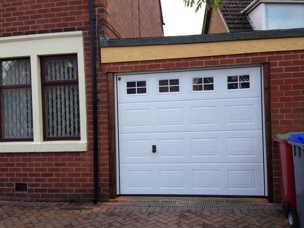 Abbey Garage Doors Abbeydoors1 Twitter