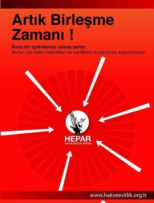ANADOLU KARTALLARI DERNEĞİ - Magazine cover