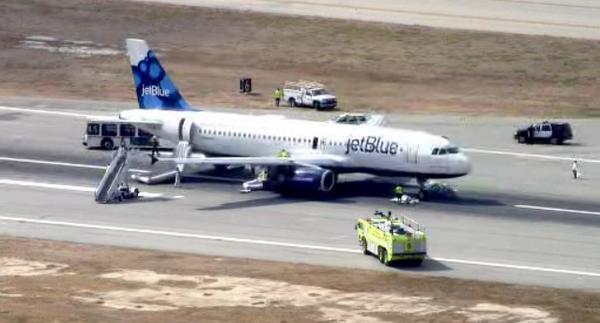 mission and vision of jetblue airways Jetblue airways es una aerolínea estadounidense de bajo coste perteneciente a la jetblue airways corporation (nasdaq: jblu) la compañía tiene sus oficinas.