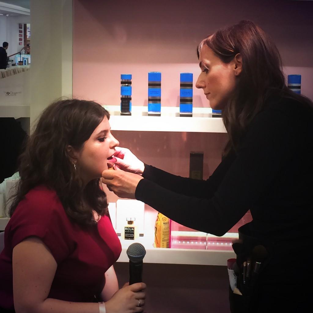 RT @Selfridges: Want that must-have matte lip? @SaliHughes recommends @CTilburyMakeup @NARSissist & @EsteeLauder http://t.co/WnV0OsBinS