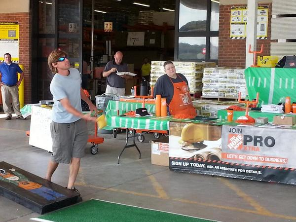 THD Prodesk 730 On Twitter:  Amazing Ideas