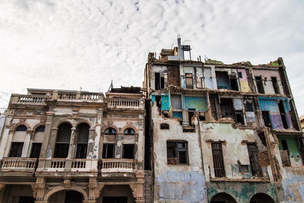 La Cuba 'cruda' de Yusnaby Bx22_GSCAAElGFN
