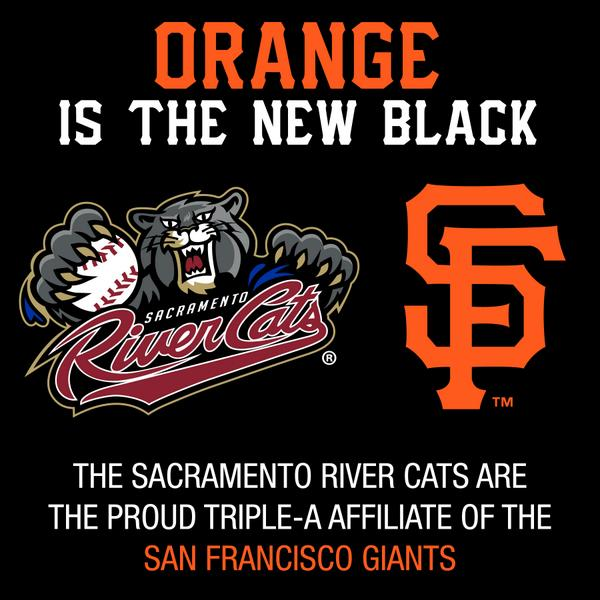 Go @SFGiants! #StrongerTogether #ClawsUp http://t.co/dEwok9hprZ