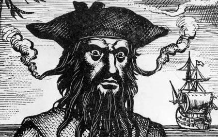 Do you love scoundrels in history? Join our #Histocrats Pirates, Rouges, & Villains #tweetchat tonight at 7pmEDT. http://t.co/Iuh3UFCJkS