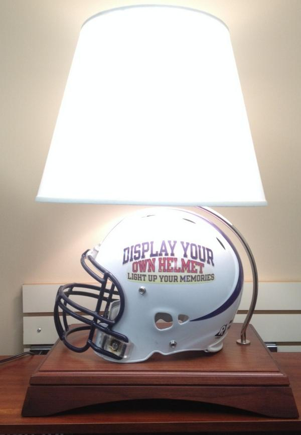 Play A #sport? We Have A #lamp For That!  #MakeGREATPossiblepic.twitter.com/1XkcMcwgBj