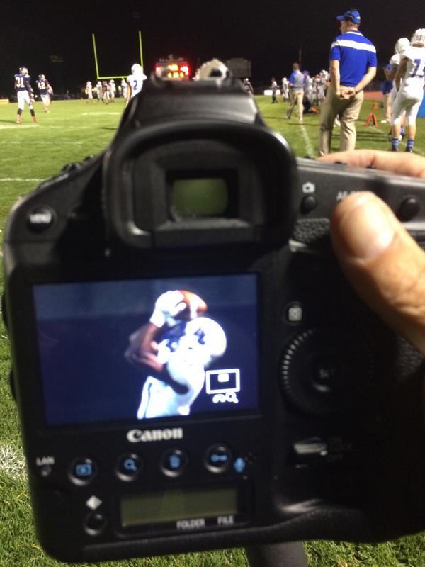 Thumbnail for Prep football photos of the week: Sept. 19