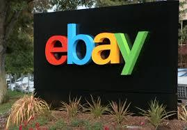eBay reveals Christmas Tracker tool for brands - read more here: http://t.co/Z86zo0fxYT #marketing http://t.co/w1wX1bL0fO